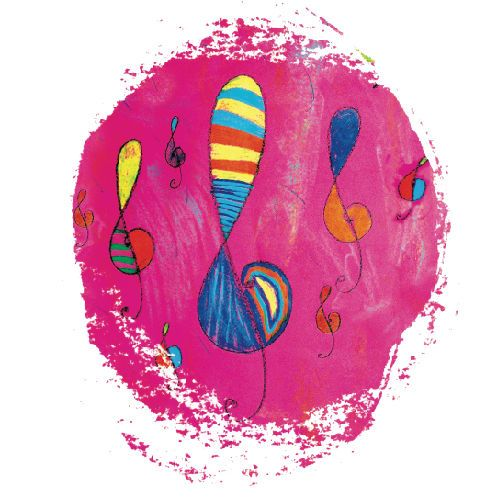 Calla Music Logo